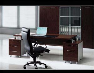 slupsk krzesla biurowe