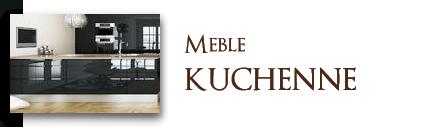 meble_kuchenne-slupsk
