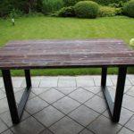 slupsk drewniane stoly na zamowienie