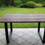 postarzane stoly slupsk